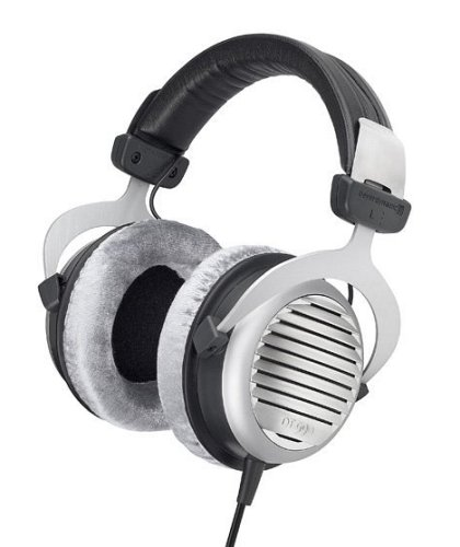 Beyerdynamic DT-990 Edition (600 oomi)