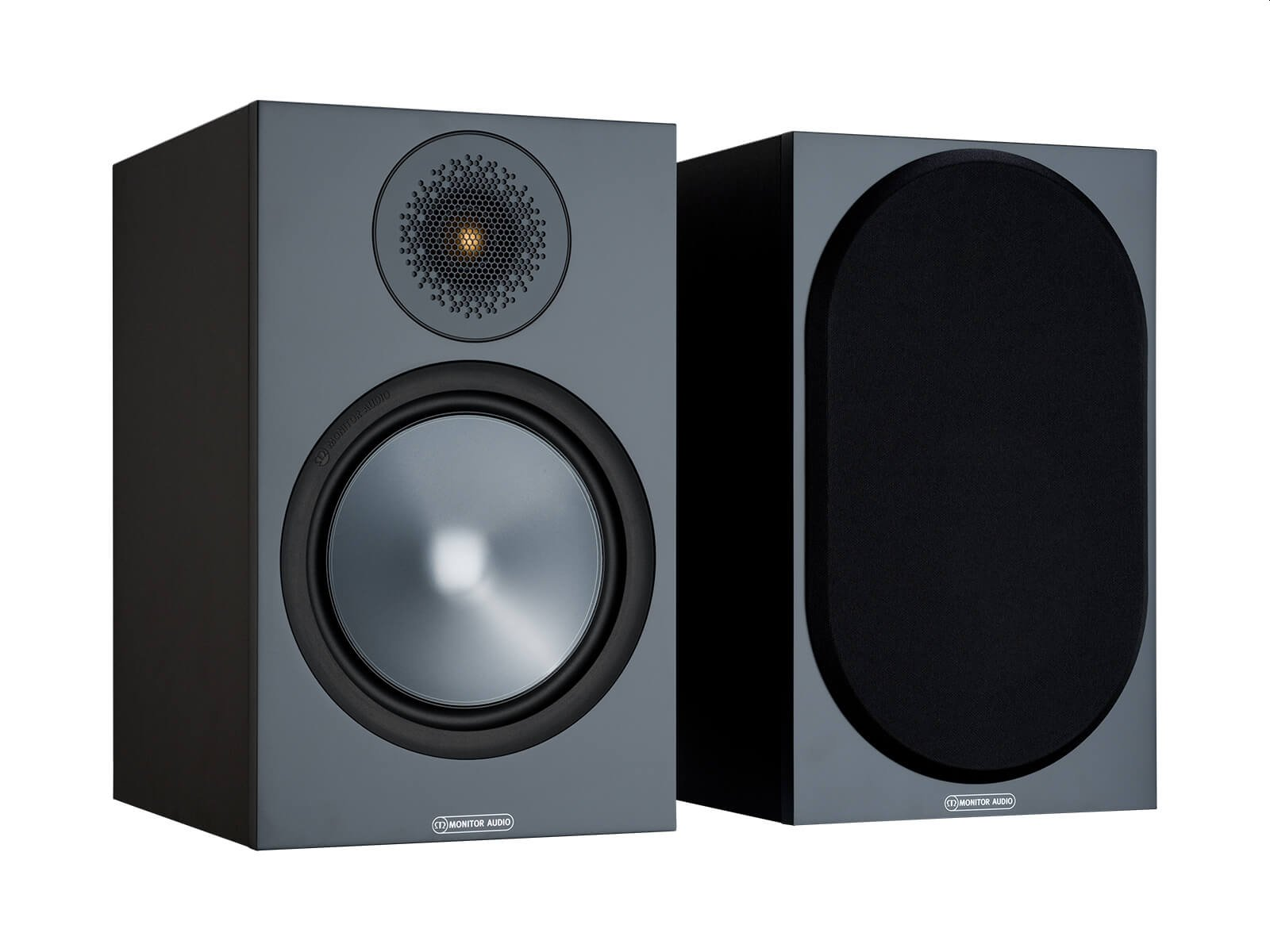 Monitor Audio Bronze (G6) 100 pilt 1