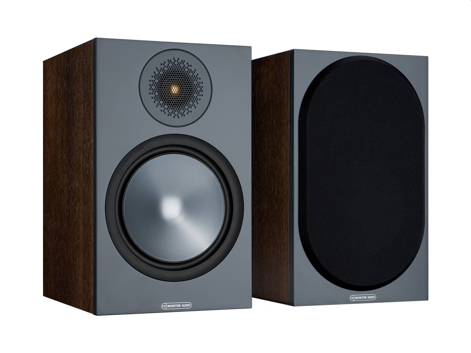 Monitor Audio Bronze (G6) 100 pilt 3
