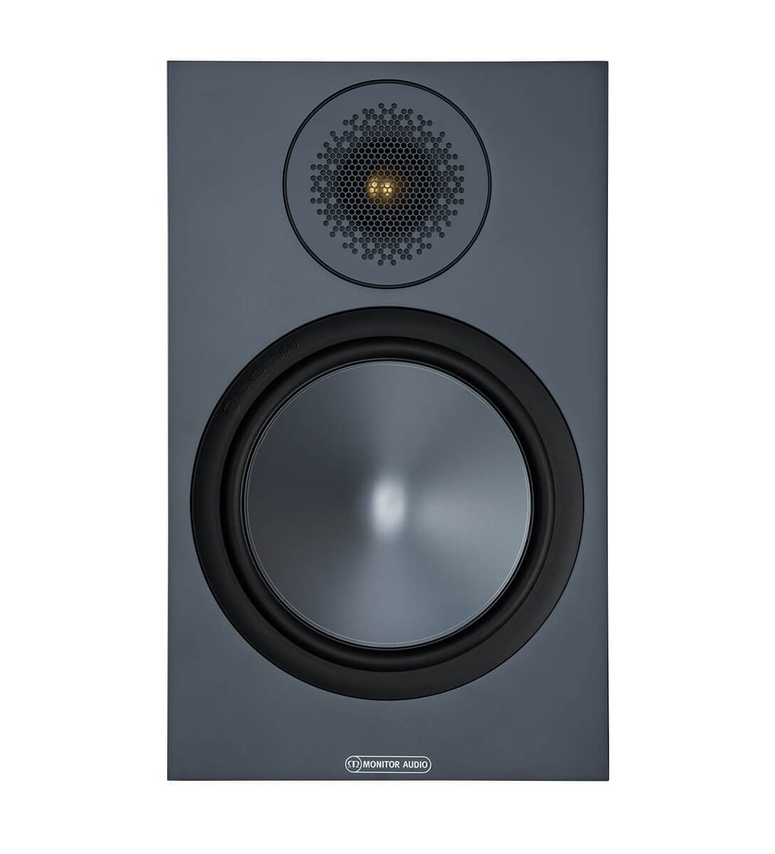 Monitor Audio Bronze (G6) 100 pilt 4