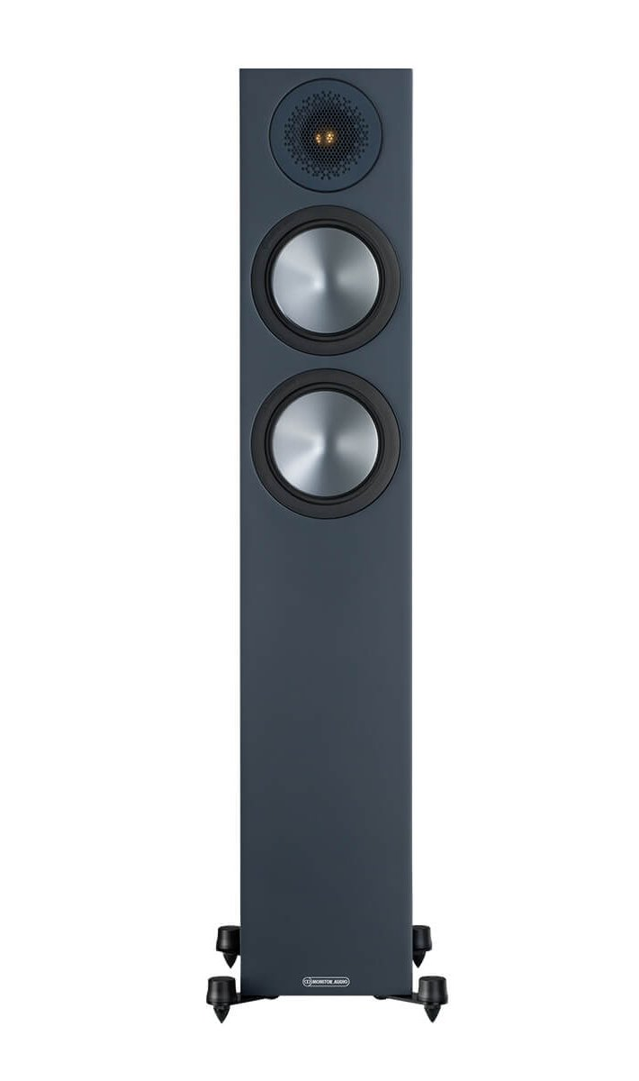Monitor Audio Bronze (G6) 200 pilt 4