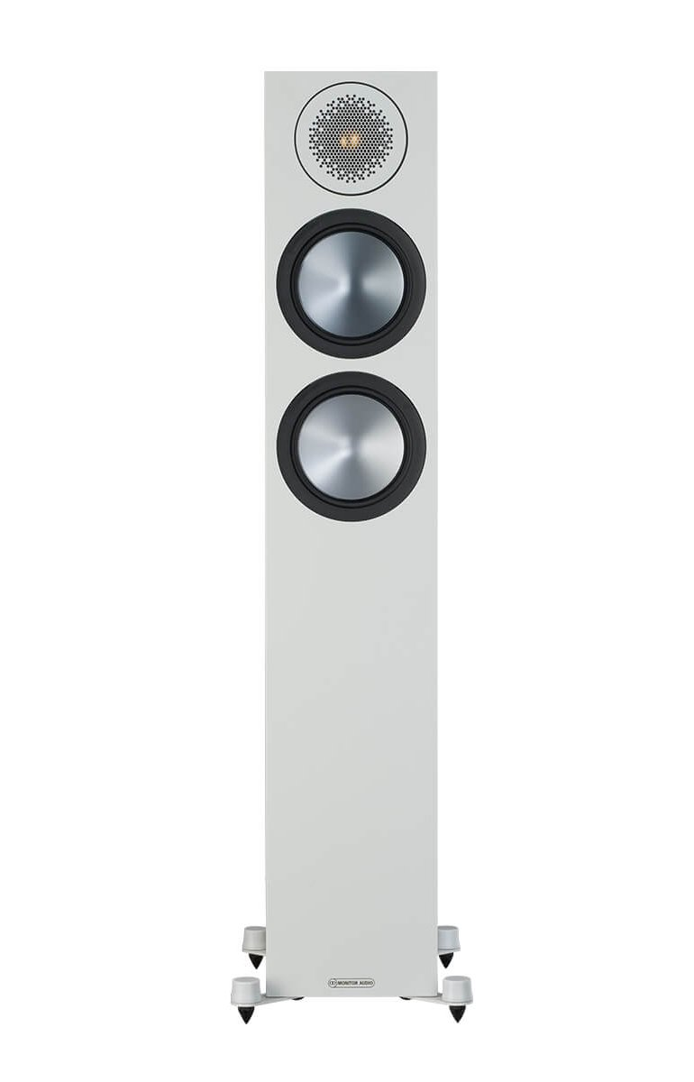Monitor Audio Bronze (G6) 200 pilt 5