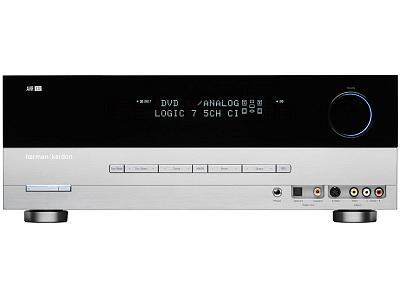 Harman Kardon AVR 132