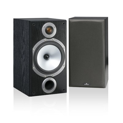 Monitor Audio Bronze BR2