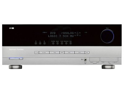 Harman Kardon AVR-147