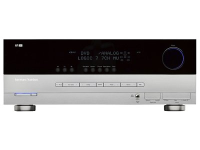 Harman Kardon AVR-247