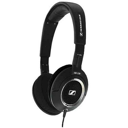 Sennheiser HD 238 Precision soodushind −19%