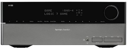 Harman Kardon AVR-255