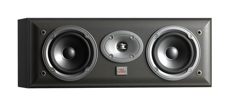 JBL Northridge EC25 pilt 0
