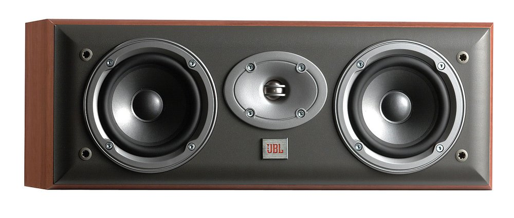 JBL Northridge EC25 pilt 1