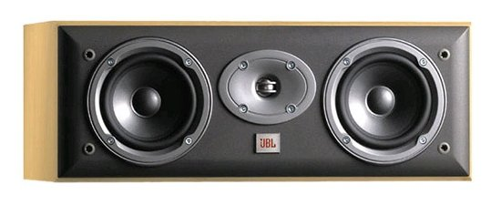 JBL Northridge EC25 pilt 2