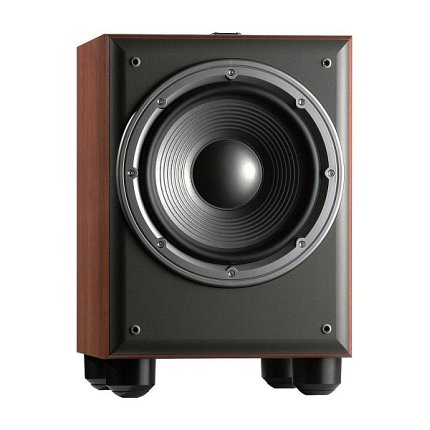JBL Northridge E150P soodushind −9%