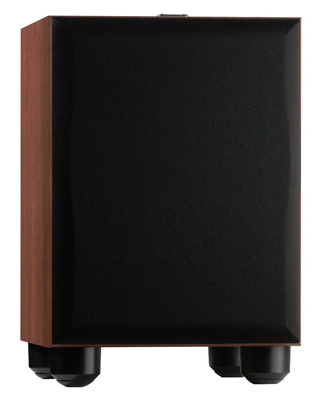 JBL Northridge E150P