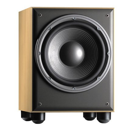 JBL Northridge E250P soodushind −10%