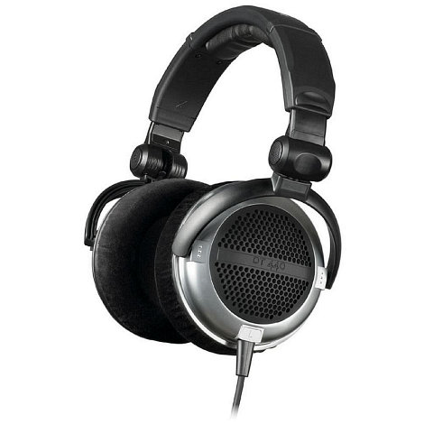 Beyerdynamic DT-440 Edition (open) soodushind −16%