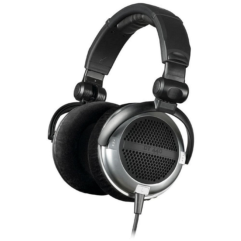 Beyerdynamic DT-440 Edition (open) pilt 0