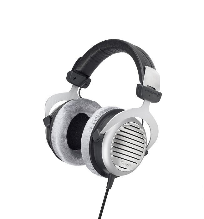 Beyerdynamic DT-990 Edition pilt 0