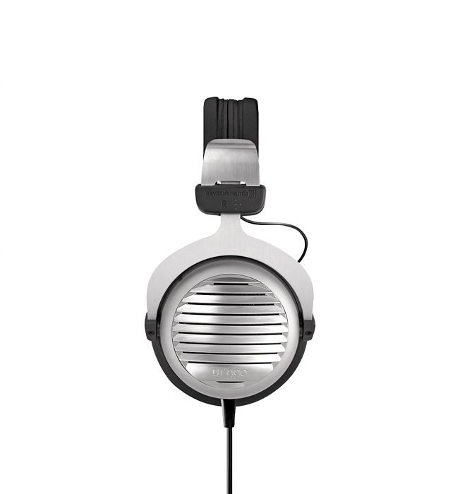 Beyerdynamic DT-990 Edition pilt 1
