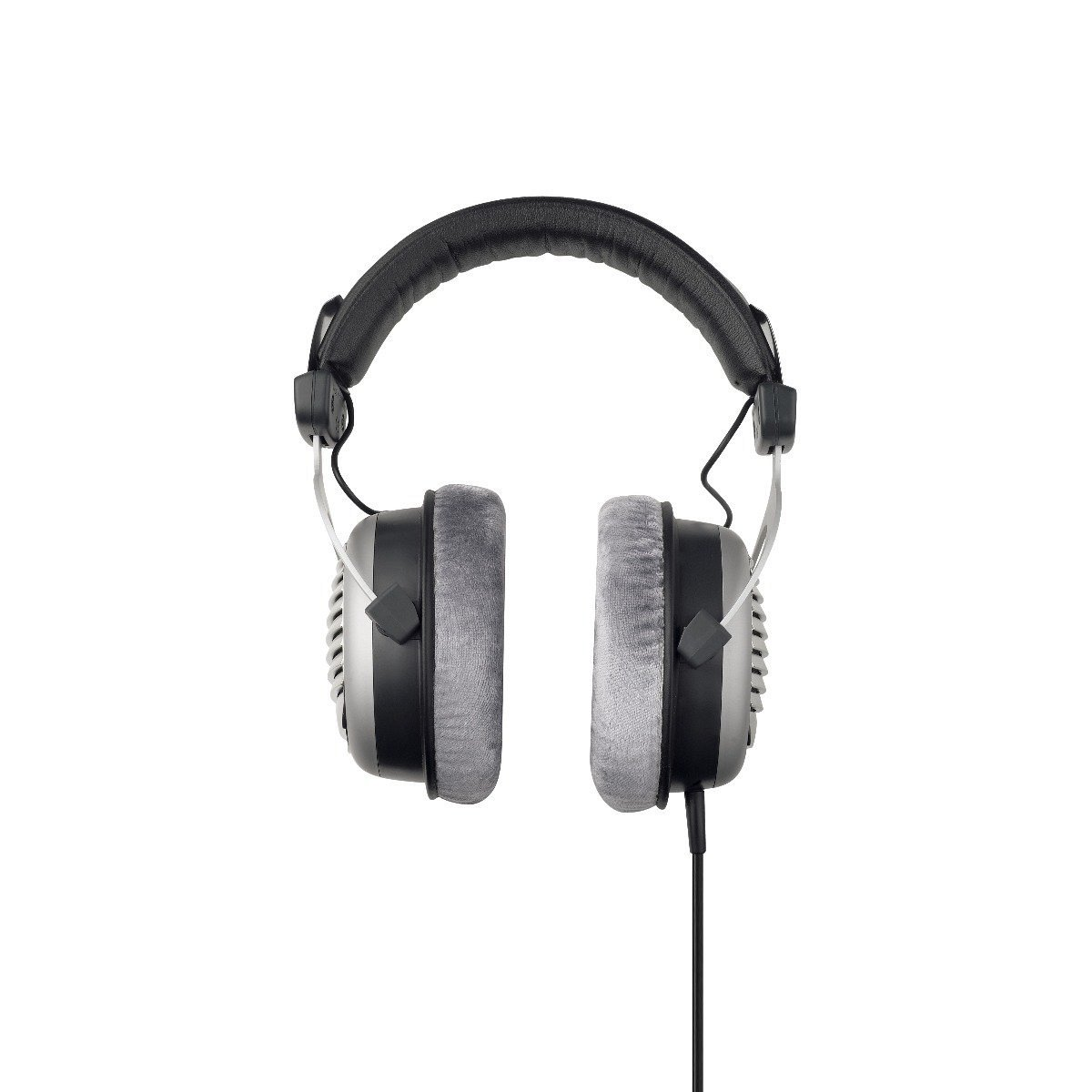 Beyerdynamic DT-990 Edition pilt 2